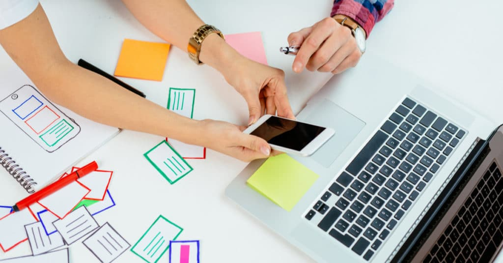 6 Steps to Prepare Yourself for Mobile Application Development