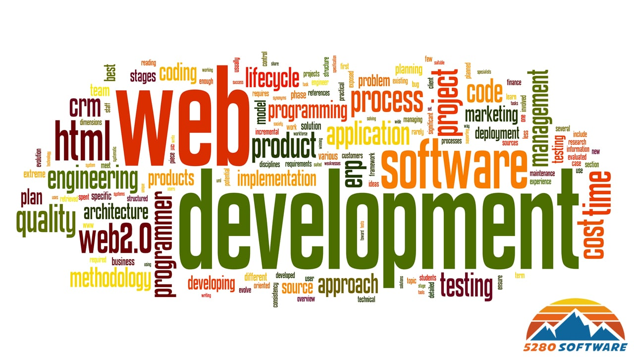 8 Reasons Why A Website Is Important for Small Business and Startups In 2020 - 5280 Software LLC