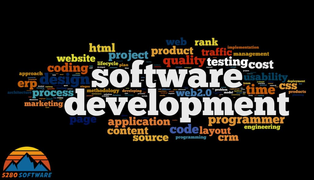 Signs That Your Business Needs Custom Software Development